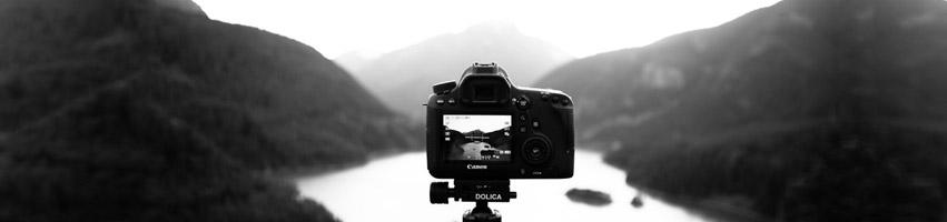 Càmeres de Fotos