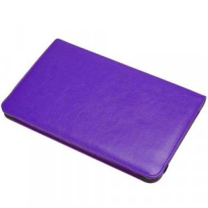 Funda Inifniton Tablet Intab-904 Plus Purpura