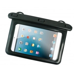 Funda Universal Ksix Waterproof Per Tablet Fins 12