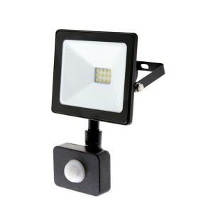 Llum Exterior Kodak Motion Floodlight Blanca 20w