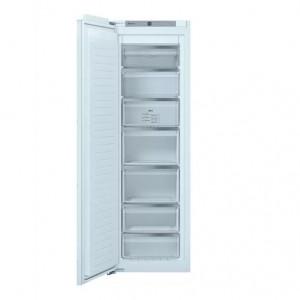Congelador V Balay 3gif737f 177x56cm Nf A++ Integrable