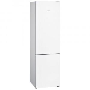 Combi Balay 3kfe563wi 186cm Nf Blanc A++
