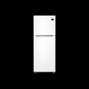 Frigorific 2p Samsung Rt29k5030ww/Es 164cm Blanc F