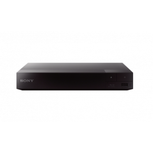 Blu Ray Sony Bdp-S1700 Full Hd Conexio Ethernet