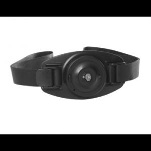 Suport Casc Def Negre Per Camera 360fly