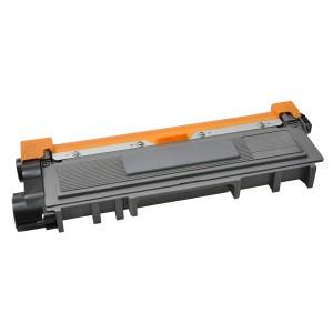Cartutxo De Toner V7 V7-Tn2320-1e Negre Laser