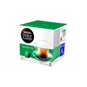Cafe Dolce Gusto Espresso Ristretto (3x16capsules)