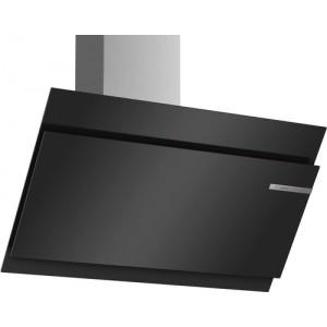 Campana Bosch Dwk97jm60 Decorativa 90cm Negre