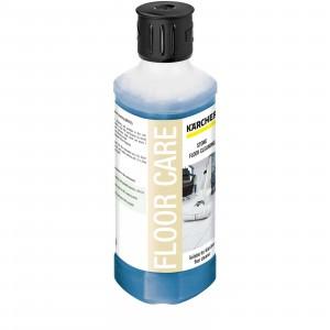 Detergent Kärcher RM537 per a superfície de pedra