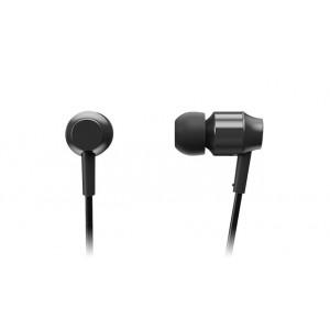 Auriculars Boto Panasonic Rp-Hde3me-K Premium Alum