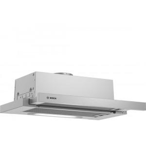 Campana Bosch Dft63ac50 Extraible 60cm Inox