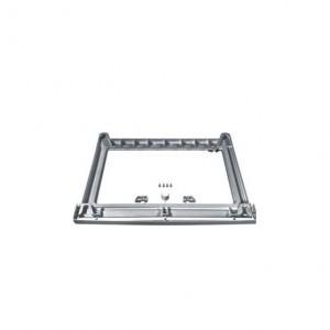 Kit Unio Assecadora Bosch Wtz2041x