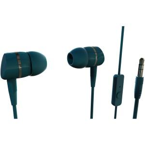 Auriculars Boto Vivanco 38011 Microfon Verd