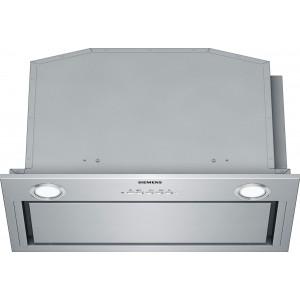 Campana Siemens Lb59584m Modul Integració 52cm Inox
