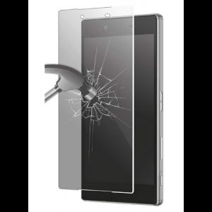 Protector Pantalla Extreme Contact Ksix Galaxy A8 2018 Vidre Temperat