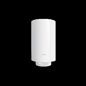 Termo Electric Bosch Es150-5 Tronic 6000t Vertical 150l