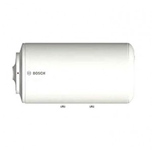 Termo Electric Bosch Es080-6 Tronic 2000t Horitzontal 80l