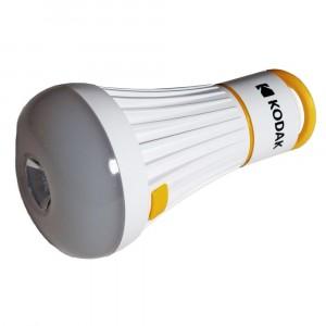 Llanterna Kodak Lantern120 Farol Camping