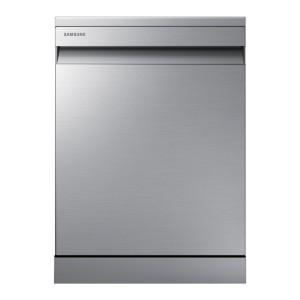 Rentaplats Samsung Dw60r7050fs/Ec Inox A+++ (3ª Safata)