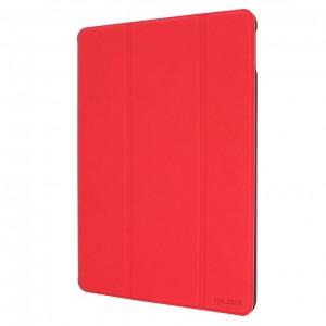 """Funda Tablet 10.2"""" Elbe Fu005 Ipad 2020 Vermella"""