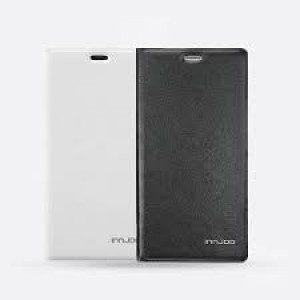 """Funda Tablet 7"""" Injoo F5 Negra"""