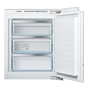 Congelador V Bosch Giv11afe0 72x56cm A++ Integrable