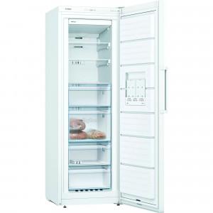 Congelador V Bosch Gsn33vwep 176cm Nf Blanc A++