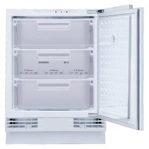 Congelador V Gu15dadf0 82cm A+ Integrable