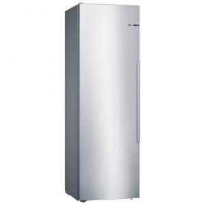 Frigorific 1p Bosch Ksv36aiep 186cm Inox A++