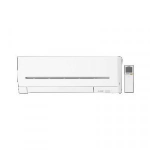 Aire 1x1 2150f/C Inv Mitsubishi Msz-Ap25vgk Wifi Blanc A+++ R32