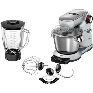 Robot Cuina Bosch Mum9yx5s12 Optimum 1500w 5,5 L