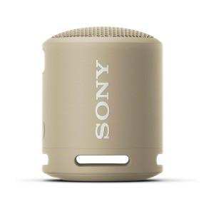 Altaveu Port. Sony Srs-Xb13c Extra Bass Bluetooth Gris