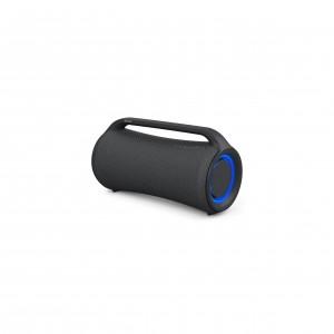 Altaveu Port. Sony Srs-Xg500b Serie X  X-Balance D Speaker Unit, Resistenc