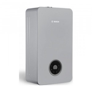 Calentador Gas Bosch T5600s15d23 Estanc 15l Natural