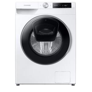 Rentadora C/F Samsung Ww90t684dle/S3 9kg 1400rpm Blanca A+++(-40%)