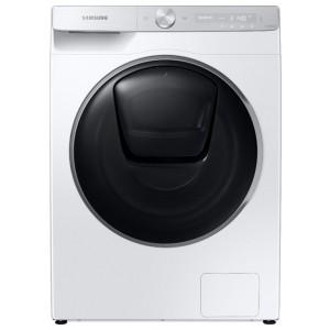 Rentadora C/F Samsung Ww90t986dsh/S3 Quickd Addwash 9kg 1600rpm Blanc A+++