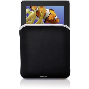 Funda Tablet 10.1'' Speedlink Sl7272bkgr Negra