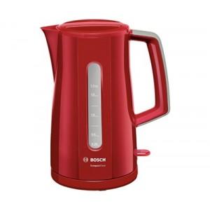 Bullidor Bosch Twk3a014 Compactlass 1,7l Vermell