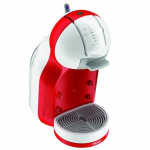 Cafetera+3 Paq Cafe Dolce Gusto Delonghi Mini Me V