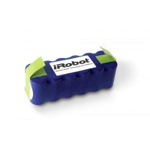 Bateria iRobot Roomba Xlife