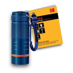 Llanterna Kodak Multiusus Ultra 70