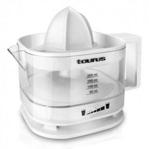 Espremedor Taurus Tc350 350ml