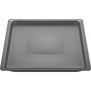 Plata Forn Bosch Hez631070 46x38cm