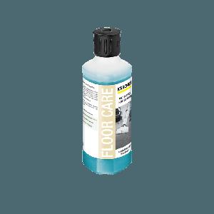 Detergent Kärcher RM536 per a superfície universal