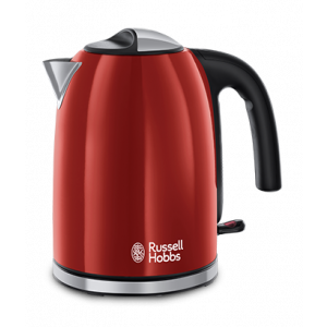 Bullidor Russell Hobbs Rh20412-70 Colours Plus+ Ve