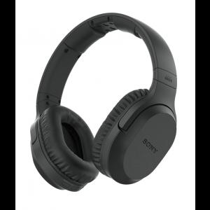 Auriculars Diadema Sony Mdr-Rf895rk Inalambrics