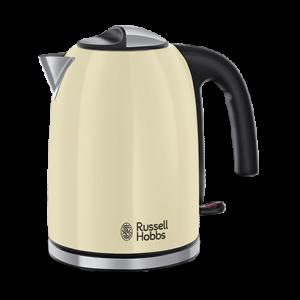Bullidor Russell Hobbs Rh20415-70 1,7l Crema