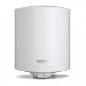 Termo Electric Bosch Es030-6 Tronic 2000t Vertical 30l