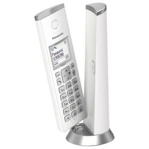 Telefon Inal Panasonic Kx-Tgk210spw Premiun Negre