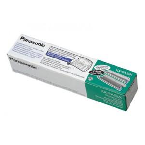 Paper Fax Panasonic Kx-Fa55x